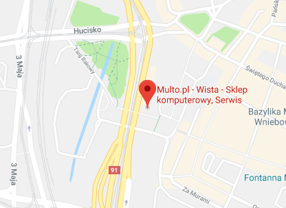 Multo.pl